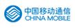 中国移动游戏